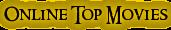 Online Top Movies