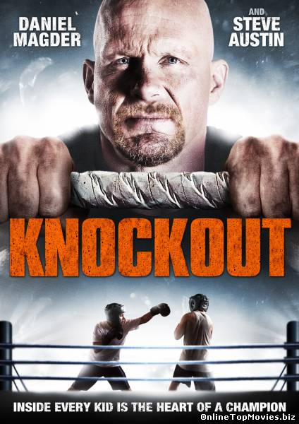Knockout – Campionul (2011)